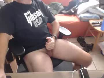 [27-01-21] luckycharms9595 webcam video from Chaturbate.com