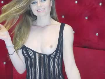 [12-01-20] nikyblonnd record public show from Chaturbate.com