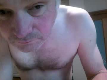 [24-05-20] englishguysurrey nude