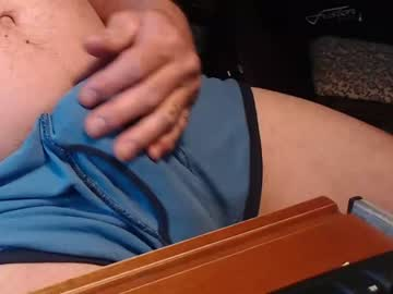 [30-03-20] smoothcock101 webcam video from Chaturbate