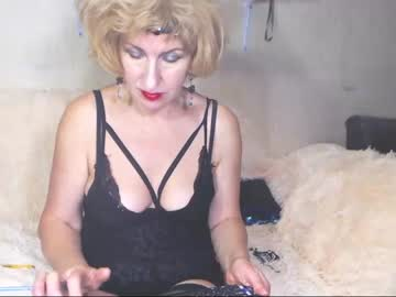 [19-01-20] ladymilana cam video