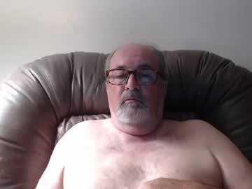 [22-04-21] _poppy4u webcam