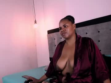 [09-02-21] alison_stile record private sex video from Chaturbate.com
