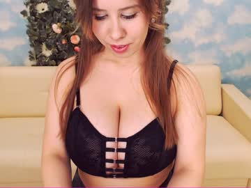 [17-06-19] ashlee_reeds video with dildo from Chaturbate.com