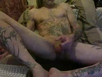 [23-11-20] beautifulworld333 private show from Chaturbate