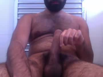 [28-05-20] brownboy252 private sex video from Chaturbate
