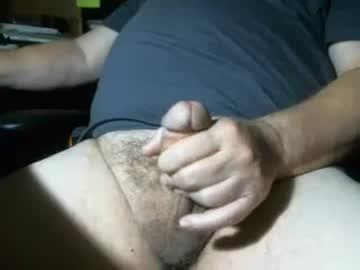 [13-11-18] 2pleasureher record private sex video from Chaturbate.com