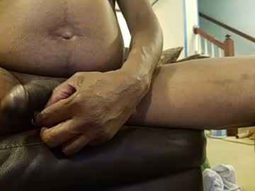 [01-11-20] kingstondick2 private show from Chaturbate
