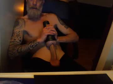 [04-07-20] mountzion chaturbate private