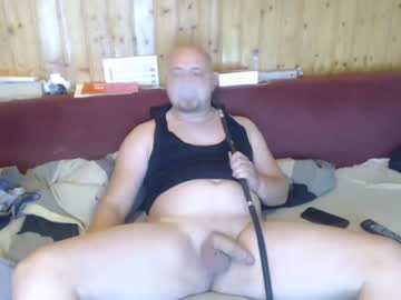 [06-07-19] germanboy2703 private
