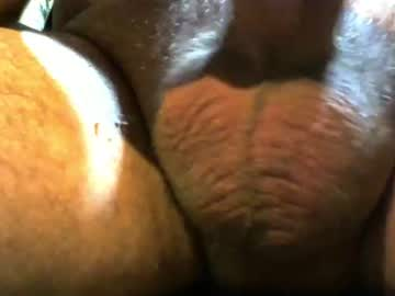 [29-06-21] jeepman2002 record cam video from Chaturbate