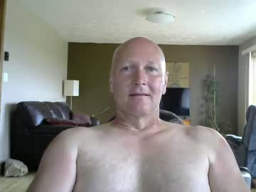 [14-06-20] lowbob3 blowjob video from Chaturbate