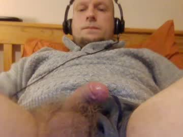 [31-03-20] pandaboy36 chaturbate private