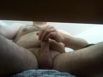 [24-03-20] charly676 record private webcam