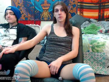 [23-01-20] spicykendra video with dildo from Chaturbate
