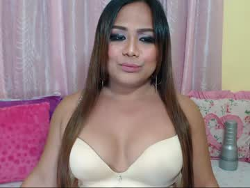 [12-09-18] mskinky_angel22 record show with cum from Chaturbate.com