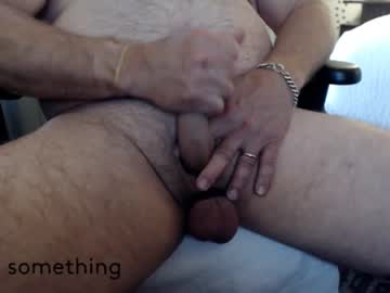 [09-07-20] biffhenderson60 record blowjob video from Chaturbate.com