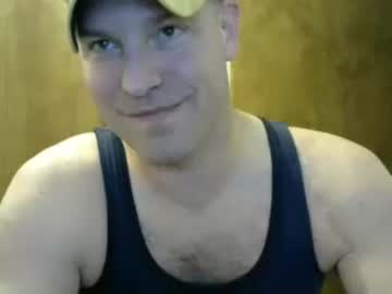[02-12-18] 00sean0 webcam show from Chaturbate