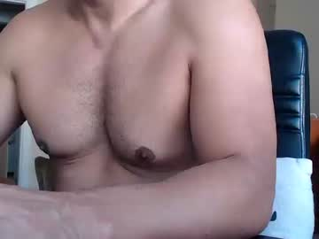 [11-08-19] alphandre record video from Chaturbate