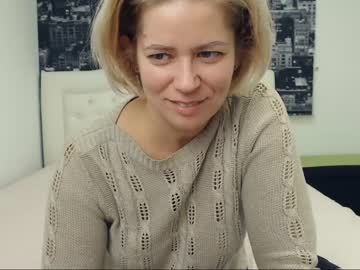 [29-10-19] lorabigass record cam show from Chaturbate