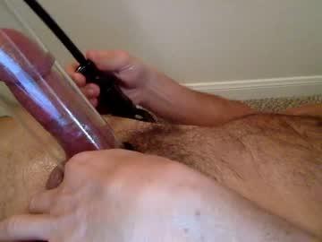 [14-01-21] dchink1 private webcam