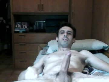 [24-08-20] poi123457 chaturbate webcam