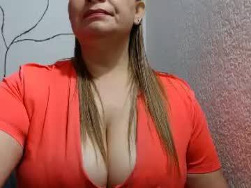 [27-07-18] judithsex233 blowjob video