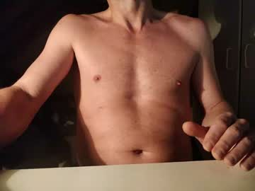 [15-05-20] 0570nl public webcam from Chaturbate