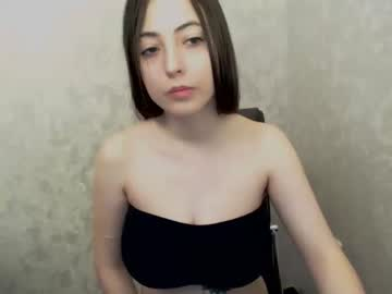 [24-05-19] hizerlimm public webcam from Chaturbate.com