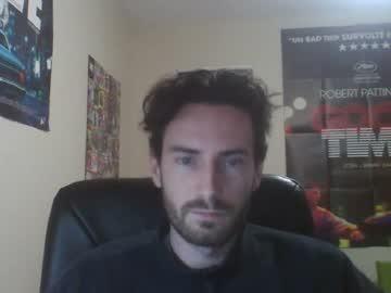 [19-12-20] notenic record private XXX video from Chaturbate.com