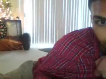 [23-12-18] carlie666 public webcam video