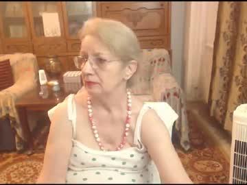 [30-06-21] divinecarla public show