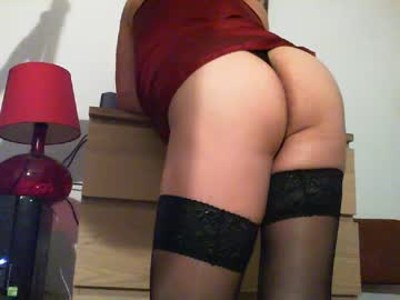 [17-12-18] domino2303 record video with toys from Chaturbate