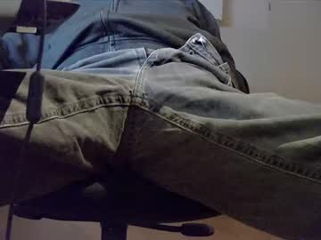 [17-01-21] amsterdam52 record blowjob show from Chaturbate