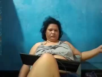 [22-03-19] niceasianpussy premium show video from Chaturbate.com