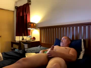 [07-08-21] shortnthick4u record private webcam