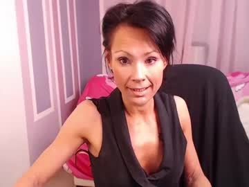 [28-10-20] valery_lambert private from Chaturbate