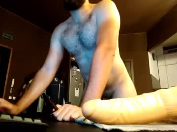 [04-07-20] btarkhun blowjob video