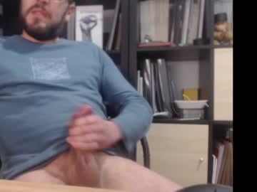 [06-03-21] muxisexy public webcam video from Chaturbate.com