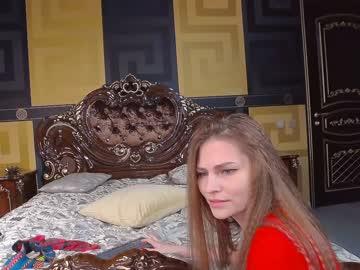 queenafina