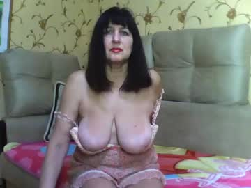 [06-03-21] sicret105 video with toys from Chaturbate