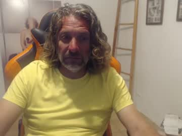 [01-10-20] marcodepolo private show from Chaturbate