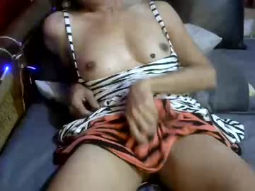 [12-01-21] missx_123 private sex show from Chaturbate.com