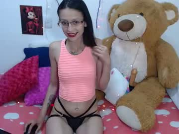 [21-03-21] petite_melani show with toys from Chaturbate.com