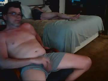 [05-07-20] 0utlaw video with toys from Chaturbate