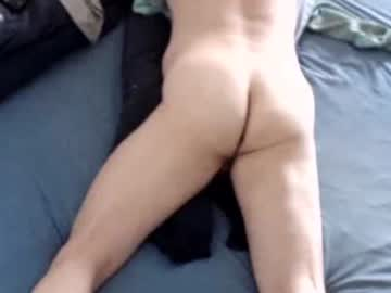[09-05-20] obsede57 blowjob show from Chaturbate.com
