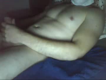 [16-07-20] niceguy_0101 nude
