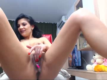 [16-03-19] xnastypussyx blowjob video from Chaturbate