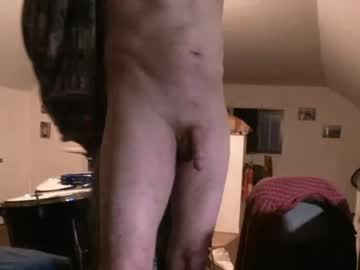 [08-01-21] mkoyote50 record public webcam video from Chaturbate