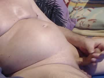 [11-09-20] dad1956 chaturbate cam video